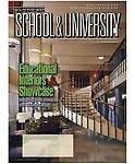 American School & University