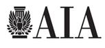 AIA Harry B. Rutkins Award