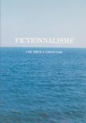 Fictionnalisme: une pièce à conviction