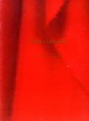 Daan van Golden: Dante e Leonardo