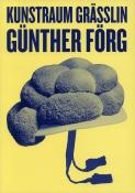 Günther Förg