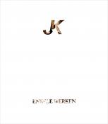 John Knight: Enkele Werken