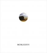 John Knight: MCMLXXXVI