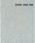 Chung, Sang-Hwa