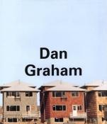 Dan Graham