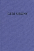 Gedi Sibony