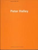 Peter Halley: Oeuvres de 1982 & 1991