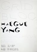Haegue Yang: Grid Bloc A3