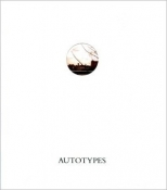 John Knight: Autotypes