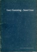 Lucy Gunning: Lucy Gunning - Juan Cruz