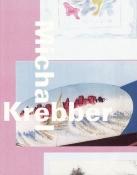 Michael Krebber: Apothekerman
