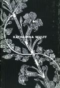 Katharina Wulff