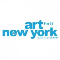 Art New York