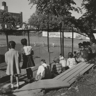 """3 Wichita exhibits offer 'deep dive' into Gordon Parks' work """