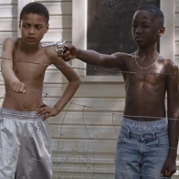 How Kendrick Lamar's 'ELEMENT.' Video Honors Gordon Parks' Iconic Photography