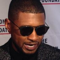 """De Niro, Usher, Pharrell among stars aligned at The Gordon Parks Foundation gala"""