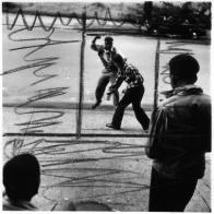 """""""New Exhibit Goes Behind the Scenes to Re-examine Landmark 1948 Photo Essay"""""""