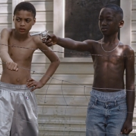 """Kendrick Lamar's Lyrics Get the Images They Deserve in the Video for """"ELEMENT."""""""