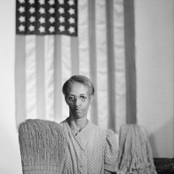 """Gordon Parks's 100th Birthday: Celebrating The Groundbreaking American Photographer's Work In Photos"""