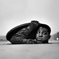 FOAM Launches First Gordon Parks Exhibition in the Netherlands this Summer