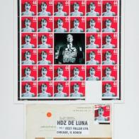 Michael Hernandez de Luna