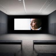 Documenta 14, a German Art Show's Greek Revival