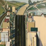 John Berggruen Gallery turned into art museum of great works