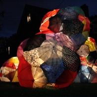 Eyes on the Prize 2010: Hidden Gems of ArtPrize