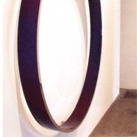 April 2003 Canadian Art Magazine