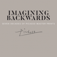 Imagining Backwards Exhibition Catalog