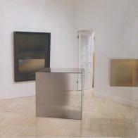 December 2005 Art in America