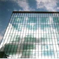 December 2005 Glasstire