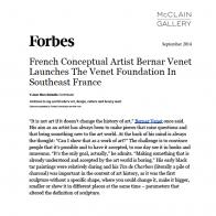 September 2014 Forbes