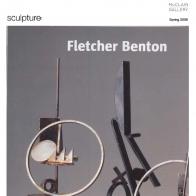 March 2008 Sculpture
