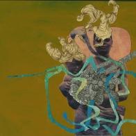 Kenyatta A. C. Hinkle Wins Rema Hort Mann Foundation 2016 Emerging Artist Grant