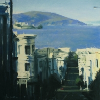 Ben Aronson in Group Exhibtion at New Britain Museum of American Art