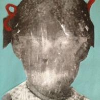 Deborah Roberts at Spelman College Museum of Fine Art