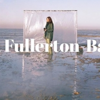Julia Fullerton-Batten Interviewed by The Photographic Journal