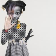 Deborah Roberts Interviewed by Arts.Black