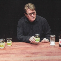 Tim Etchells and Forced Entertainment Featured in Artforum