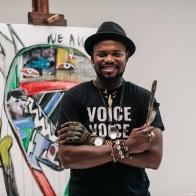 City Buzz New Zealand highlights Blessing Ngobeni