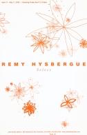 Remy Hysbergue