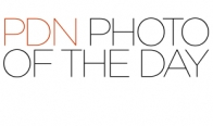 PDN Photo of the Day
