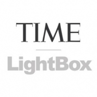 TIME LightBox