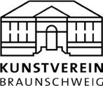 """Tim Etchells's """"Together Apart"""" at Kunstverein Braunschwein"""
