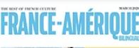 L'Amérique vue par Simone de Beauvoir