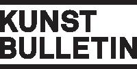 Kunst Bulletin