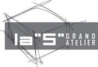 La S Grand Atelier