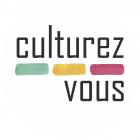 Culturez Vous