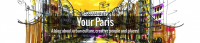 Your Paris